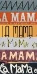 The La MaMa Cantata – 2011
